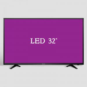 "LED 32""    Series N2173"