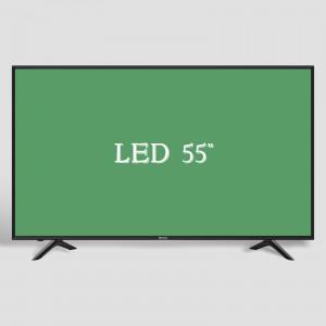 "LED 55""    Series N3000"