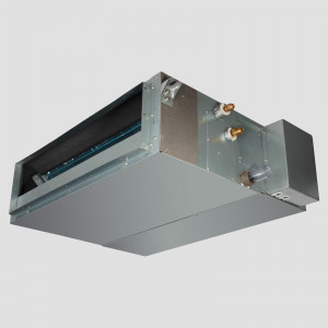 HID - 30