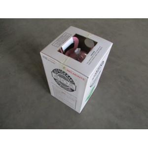 کپسول گاز R410